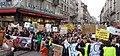GrèveClimatGenève-15mars2019-064.jpg