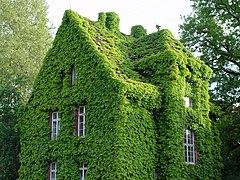 Architecture Bioclimatique Wikipédia