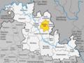 Grünsfeld im Main-Tauber-Kreis.png