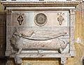 Grabmonument für Francesco Tornabuoni Mino da Fiesole.jpg
