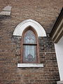 Grace ME Church Iberville NOLA Window 1.JPG