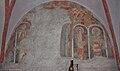 Gradenegg - Kirche - Fresko2.jpg