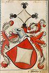 Grafeneck Scheibler195ps.jpg