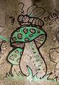 Graffiti (8400734949).jpg