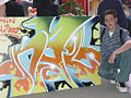 Graffitti3-736.jpg