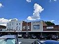 Graham Cinema, Graham, NC (48950651231).jpg