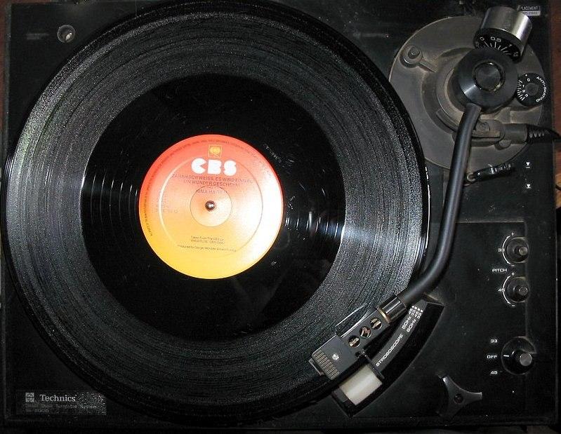 Gramofon 1 ubt.jpeg