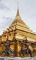 Gran Palacio, Bangkok, Tailandia, 2013-08-22, DD 35.jpg