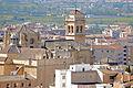 Granada 2015 10 22 2303 (25442211273).jpg