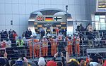 Grand-Prix-2016-President+Pilots.jpg