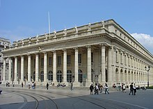 Description de l'image  GrandTheatreBordeaux2.jpg.