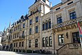 Grand Ducal Palace (Luxembourg) 20180627-2.jpg