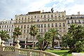 Grand Hôtel Toulon 6.jpg