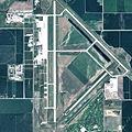Grand Island Army Airfield - Nebraska.jpg