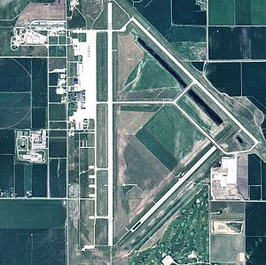 Grand Island Army Airfield - Nebraska.jpg