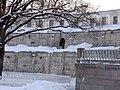 Grand Menshikov Palace-East-002.jpg