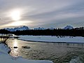 Grand Teton National Park (8479813706).jpg