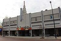 Grand Theater, Fitzgerald NE.jpg