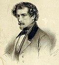 Jean Ignace Isidore Gérard