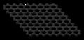 Graphite-sheet-side-3D-balls.png
