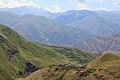 Grar village - Dagestan.jpg