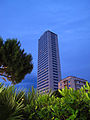 Grattacielo (5854530304).jpg