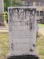 Grave of S.J. Smith.jpg