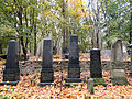 Graves of Zalsmans - 01.jpg