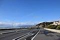 Great Highway (214350059).jpeg