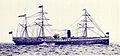 Great Republic (steamship).jpg