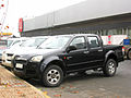 Great Wall Wingle 2.8 CRDi Crew Cab 2009 (9481625846).jpg