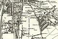 Greaves Park 1891.jpg
