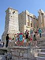 Greece-0092 (2215864854).jpg