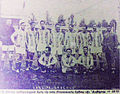 Greece national football team 1920.jpg