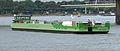 Green Rhine (ship, 2013) 005.JPG