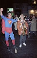 Greenwich Village Halloween Parade 1990 Superman.jpg