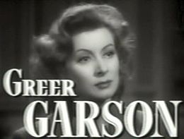 Greer Garson in Random Harvest trailer.jpg