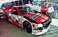 Greg Biffle Roush Racing Truck Unveiling.jpg