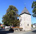Greifenstein Allendorf Kirche.jpg