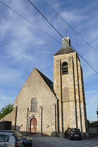 Greneville-en-Beauce - Église Saint-Pierre-ès-Liens - 2.jpg