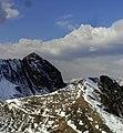 Gridon e Fumadega - panoramio.jpg