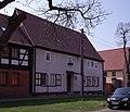 Griesen, Bauernhof Griesener Dorfstraße 39.jpg