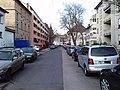 Grillparzerstraße - panoramio.jpg
