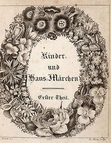 [Image: 220px-Grimm%27s_Kinder-_und_Hausm%C3%A4r....cover.jpg]