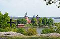 Gripsholms slott från Hjorthagen.jpg