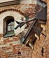Gripsholms slott vattenkastare.jpg