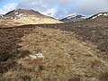 Grit box, Glen Prosen - geograph.org.uk - 1195539.jpg