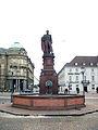 Großherzog Ludwig Brunnen.JPG