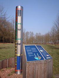 Grondwatermeter Oranjewoud.JPG