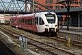 Groningen Arriva 305 (9573521737).jpg